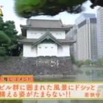 『あなたも絶対行きたくなる!日本「最強の城」スペシャル第4弾』